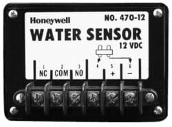 Sensor Honeywell 470-12