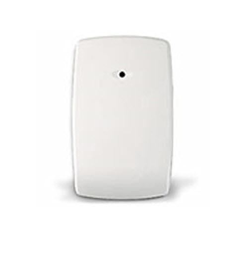 Sensor-Honeywell-FG1625T