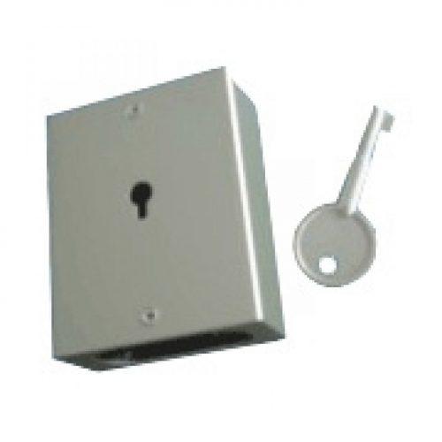 Sensor Honeywell PB110