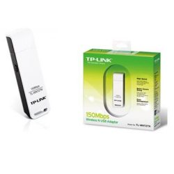 TP-Link WN727N