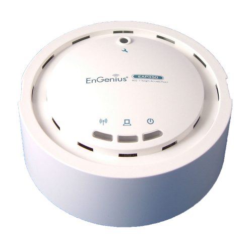 Engenius EAP350