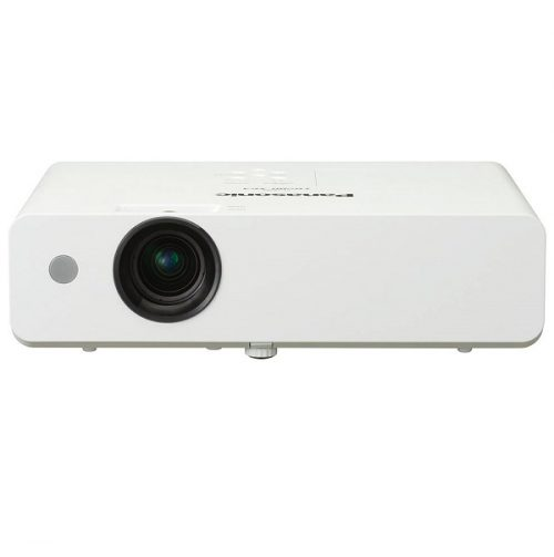 Máy chiếu Panasonic DLP PT-LB280A