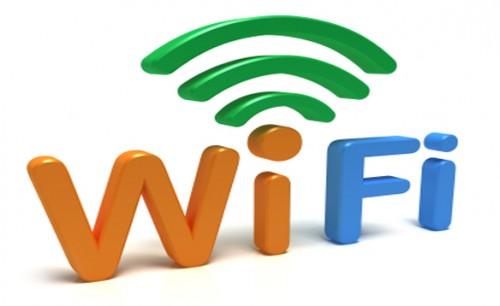 7 cách để tăng tốc độ Wifi nhà bạn