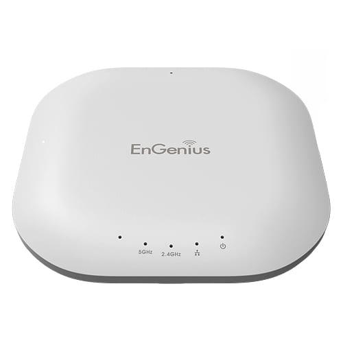 Engenius EWS310AP