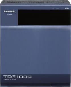 TỔNG ĐÀI PANASONIC KX-TDA100D 8-24