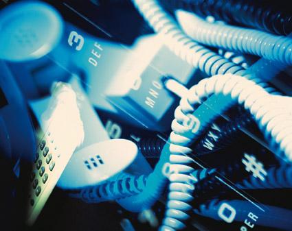 Những điều cần biết về bảo mật hệ thống VoIP cho doanh nghiệp