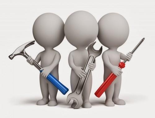 Một số hư hỏng thường gặp của tổng đài điện thoại và cách khắc phục sự cố