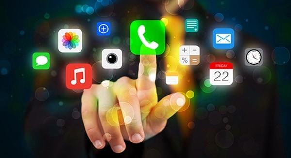 Hướng dẫn sử dụng phần mềm nhắn SMS