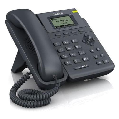 Điện thoại IP Yealink T19E2