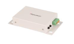 Bộ chuyển đổi âm thanh iSpeaker B20