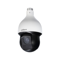 Camera Speed Dome PTZ hồng ngoại 2MP SD59225U-HNI