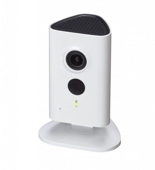 Camera Dahua IPC-C35P 3.0MP