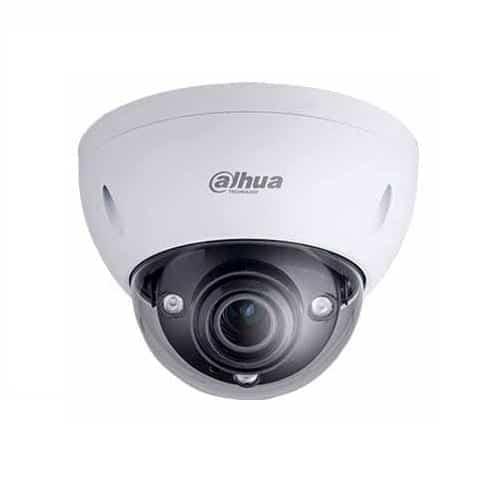 Camera Dahua IPC-HDBW5231EP-Z