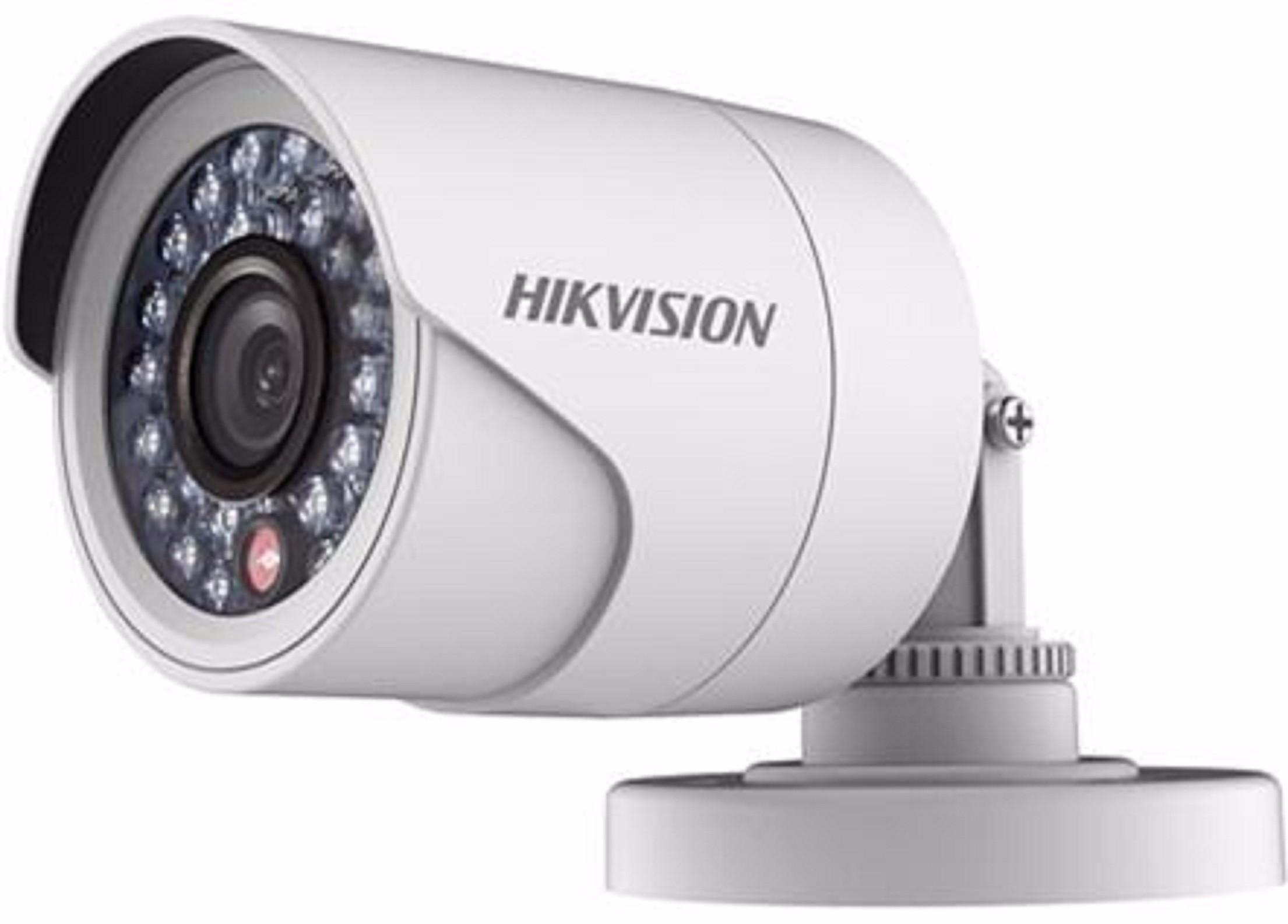 Lắp đặt camera quan sát cho nhà xưởng tại thành phố Hồ Chí Minh