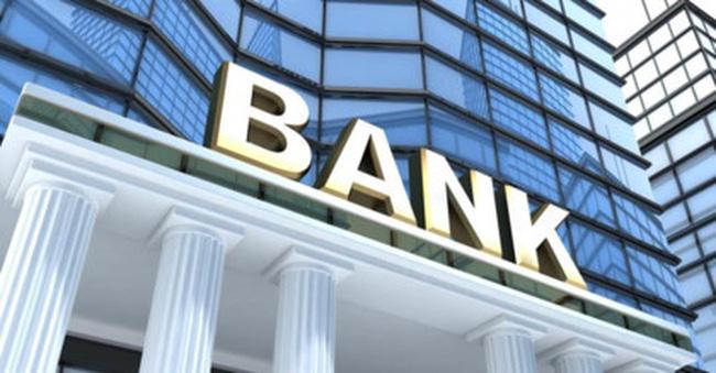 Lắp đặt camera giám sát cho ngân hàng mang lại lợi ích gì?