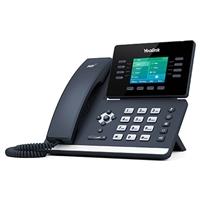 Giới thiệu điện thoại Yealink SIP-T52S