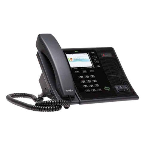 Điện thoại IP Polycom CX600