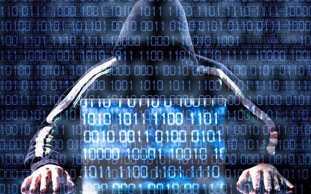 Bảo mật hệ thống điện thoại IP từ xa