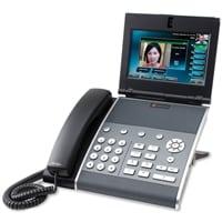 VVX 1500 D