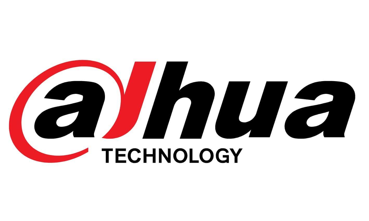 Một bước tiến lớn,  Dahua đưa camera HDCVI lên kỷ nguyên 4.0