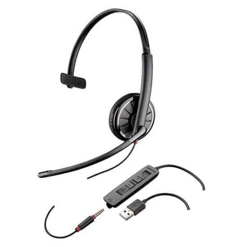 tai-nghe-call-center-Plantronics-C315.1-sunocean