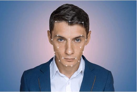 Công nghệ nhận diện khuôn mặt của camera HDCVI 5.0 của Dahua