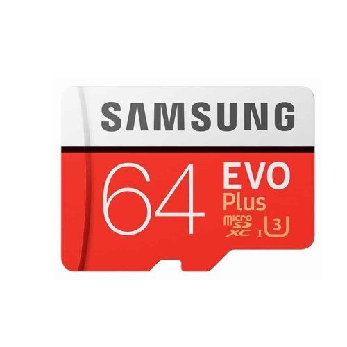 the-nho-Samsung-EVO-64GB