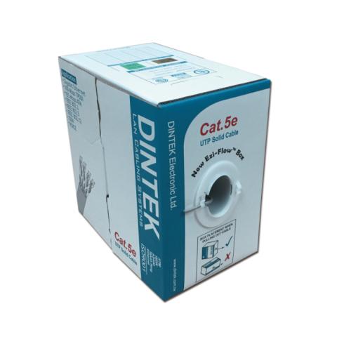 DINTEK_CAT5e_UTP