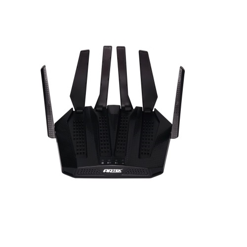 Wireless-Router-Aptek-A134GHU