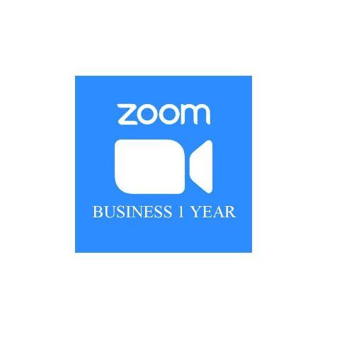 Zoom-Business-1-NAM-sunocean