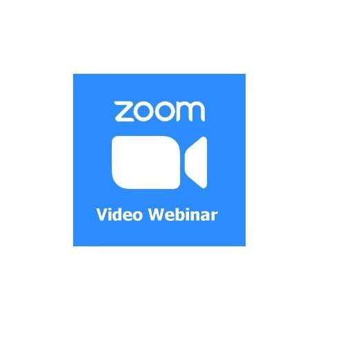 Zoom-Video-Webinar