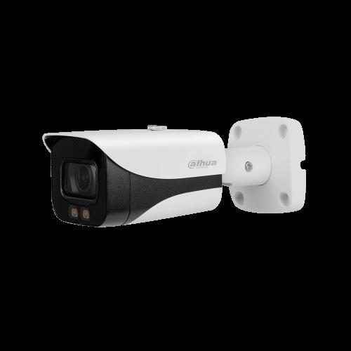 DH-HAC-HFW2249EP-A-LED
