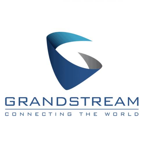 Điện thoại IP Grandstream