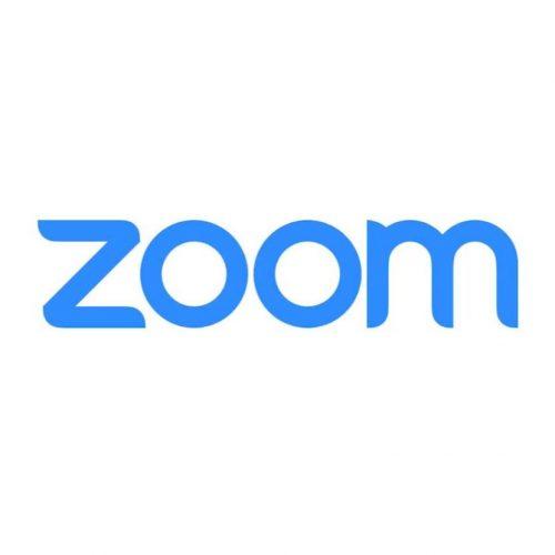 Hội nghị Zoom