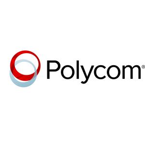Điện thoại IP Polycom